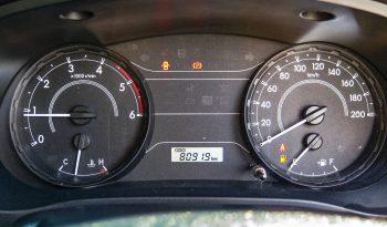 2015 TOYOTA HILUX REVO, 2.4 J PLUS SMART CAB PRERN โฉม SMART CAB full