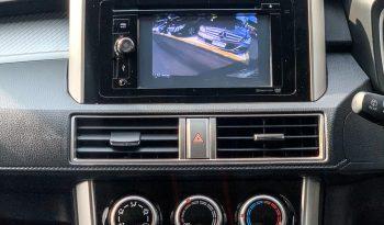 2019 MITSUBISHI XPANDER, 1.5 GT โฉม ปี18-ปัจจุบัน full